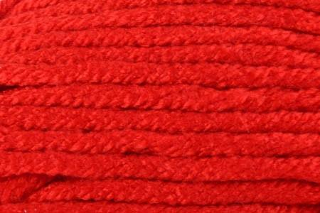 Uptown Super Bulky Yarn Universal Yarn 406 Race Car Red