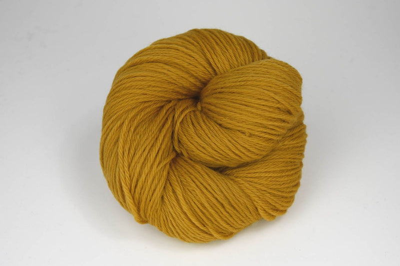 Deluxe Worsted - NEW Yarn Universal Yarn 12174 Ginseng