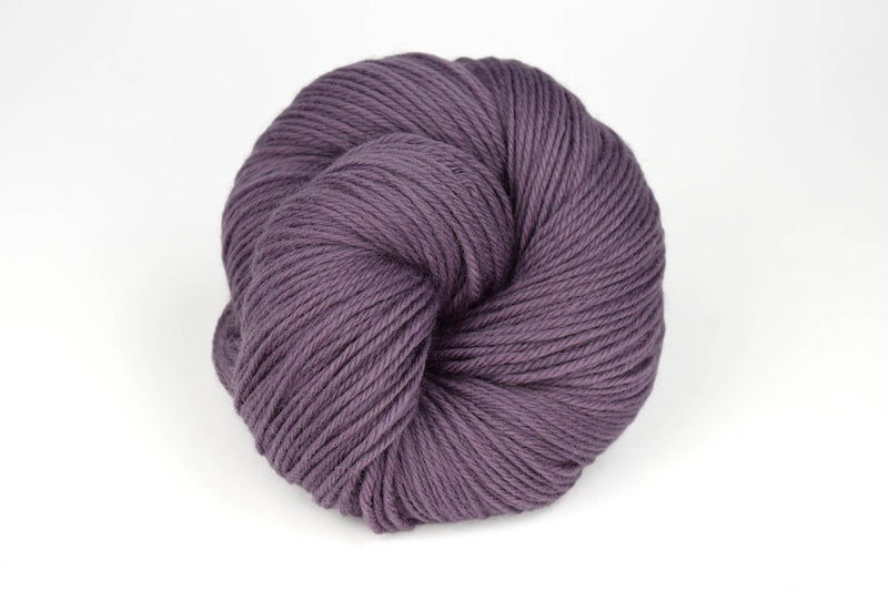 Deluxe Worsted - NEW Yarn Universal Yarn 12188 Heather