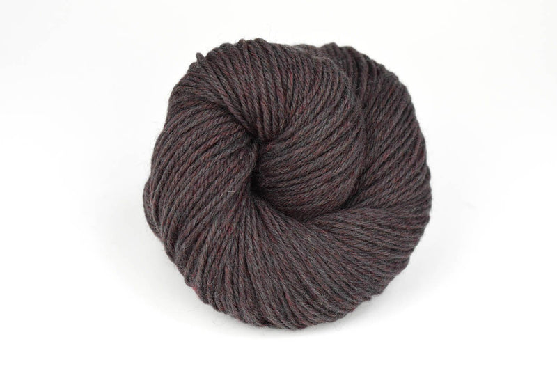 Deluxe Worsted - NEW Yarn Universal Yarn 13110 Flint