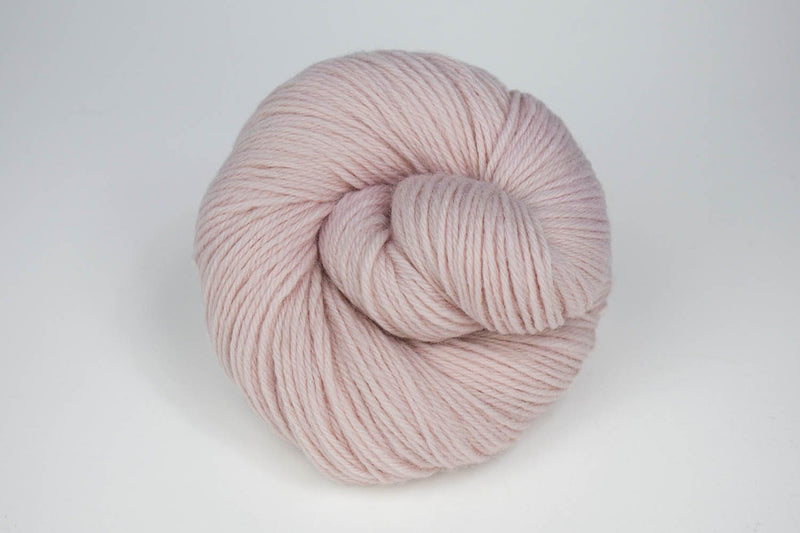 Deluxe Worsted - NEW Yarn Universal Yarn 14017 Blush
