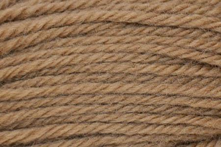 Deluxe Chunky Yarn Universal Yarn 41138 Brown Sugar