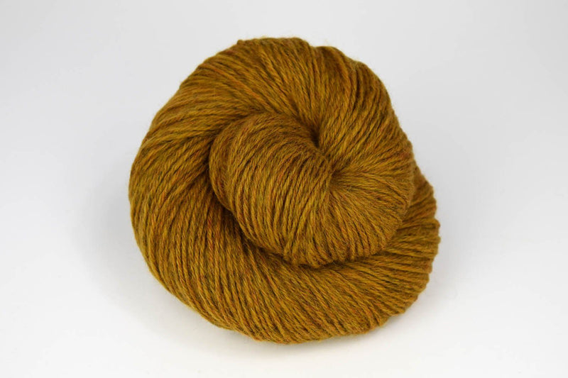 Deluxe Worsted - NEW Yarn Universal Yarn 15006 Spice Rustic