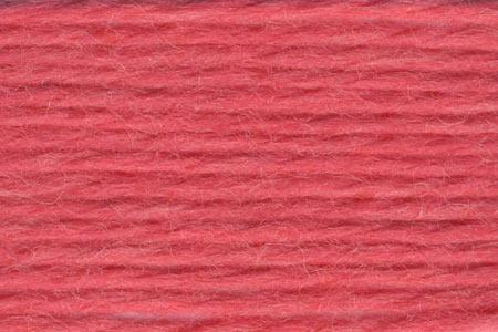 Deluxe Chunky Yarn Universal Yarn 91468 Sunkist Coral