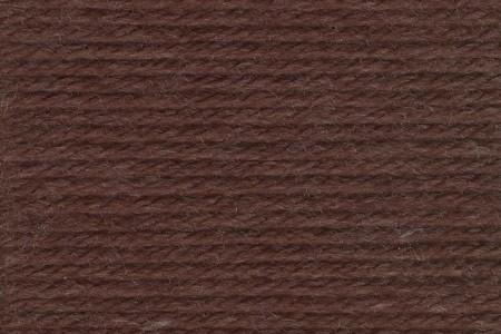 Uptown DK Yarn Universal Yarn 133 Antique Brown