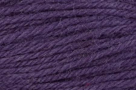 Deluxe Chunky Yarn Universal Yarn 22272 Grape Juice