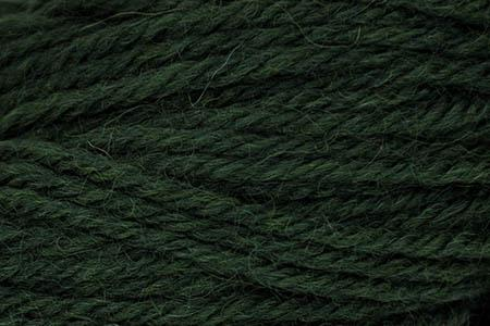 Deluxe Chunky Yarn Universal Yarn 22282 Hunter Green
