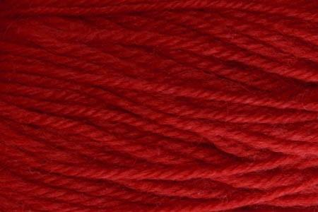 Deluxe Chunky Yarn Universal Yarn 22295 Red Rose