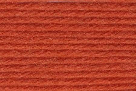 Deluxe Chunky Yarn Universal Yarn 23001 Autumn Orange