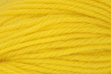 Deluxe Chunky Yarn Universal Yarn 3701 Strip Light Yellow