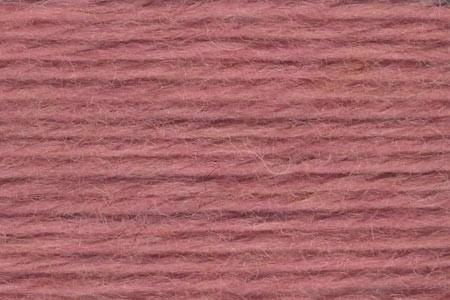 Deluxe Chunky Yarn Universal Yarn 3710 Berry Crush