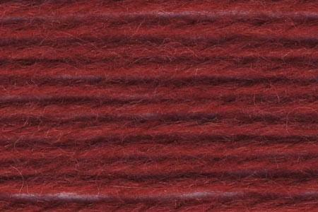 Deluxe Chunky Yarn Universal Yarn 3711 Madder Red