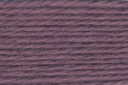Deluxe Chunky Yarn Universal Yarn 3713 Heather