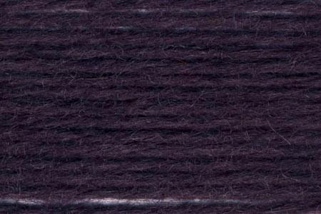 Deluxe Chunky Yarn Universal Yarn 3715 Purple Anthracite
