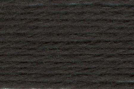 Deluxe Chunky Yarn Universal Yarn 3732 Turkish Coffee