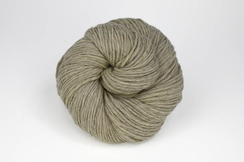 Deluxe Worsted - NEW Yarn Universal Yarn 40002 Millet - UNDYED