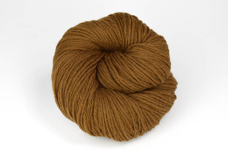 Deluxe Worsted - NEW Yarn Universal Yarn 41141 Roasted Almond