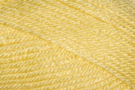 Uptown Worsted Yarn Universal Yarn 304 Baby Yellow