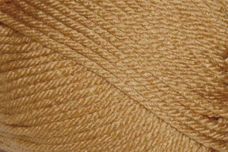 Uptown Worsted Yarn Universal Yarn 305 Peanut Butter
