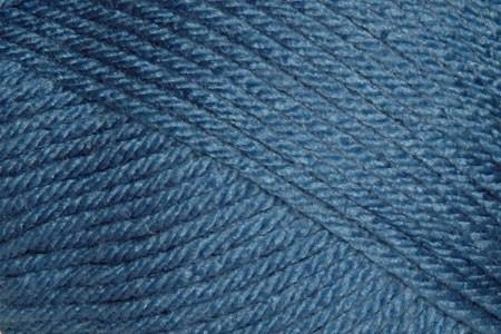 Uptown Worsted Yarn Universal Yarn 309 Little Boy Blue