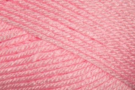 Uptown Worsted Yarn Universal Yarn 310 Baby Pink