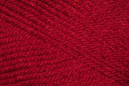 Uptown Worsted Yarn Universal Yarn 312 Race Car Red