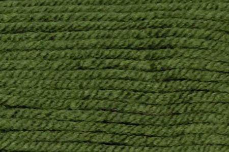 Uptown Worsted Yarn Universal Yarn 315 Hunter Green