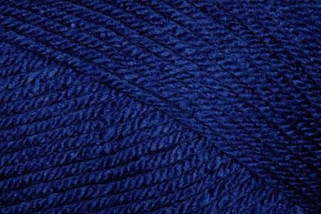 Uptown Worsted Yarn Universal Yarn 317 Royal Blue