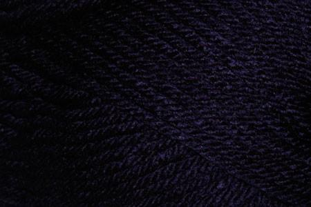 Uptown Worsted Yarn Universal Yarn 318 Navy Blue