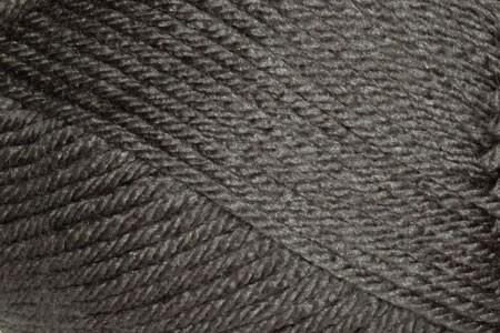 Uptown Worsted Yarn Universal Yarn 323 Steel Grey