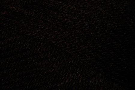 Uptown Worsted Yarn Universal Yarn 324 Black