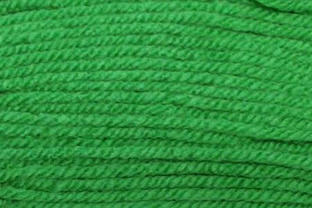 Uptown Worsted Yarn Universal Yarn 329 Kelly Green
