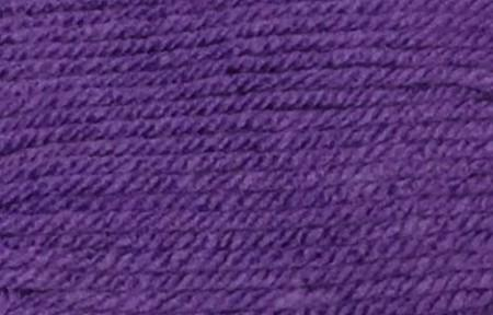 Uptown Worsted Yarn Universal Yarn 333 Purple Iris