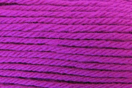 Uptown Worsted Yarn Universal Yarn 339 Purple Panic