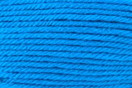 Uptown Worsted Yarn Universal Yarn 343 Electric Blue
