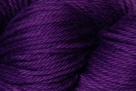 Cotton Supreme Yarn Universal Yarn 513 Purple