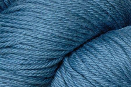 Cotton Supreme Yarn Universal Yarn 515 Blue
