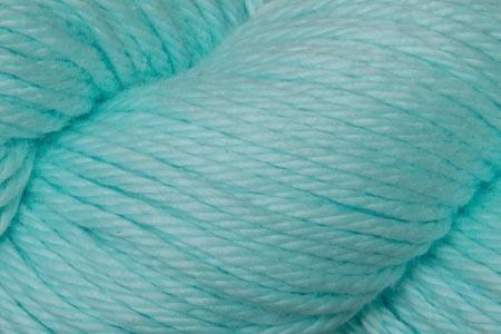 Cotton Supreme Yarn Universal Yarn 516 Aqua