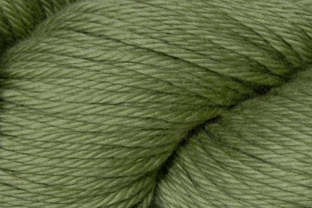 Cotton Supreme DK Yarn Universal Yarn 710 Spring Green