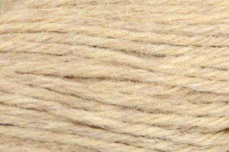 Deluxe Chunky Yarn Universal Yarn 50002 Millet