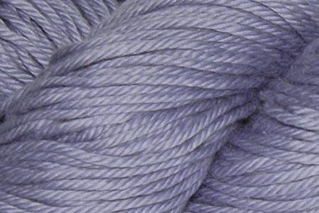 Cotton Supreme Yarn Universal Yarn 604 Dusk