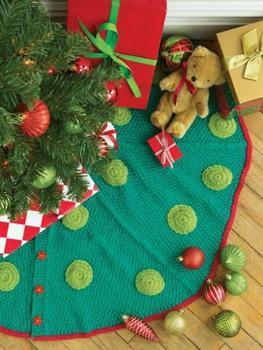 50 Knitted Gifts for Year-Round Giving: Designs for Every Season and Occasion Featuring Universal Yarn Deluxe Worsted Book Universal Yarn
