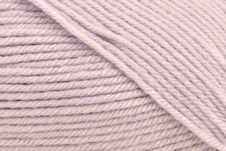 Uptown Worsted Yarn Universal Yarn 358 Pale Orchid