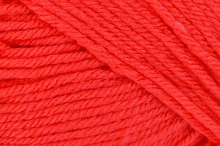 Uptown Worsted Yarn Universal Yarn 359 Pink Punch