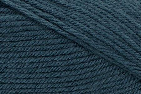 Uptown Worsted Yarn Universal Yarn 360 Midnight