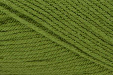 Uptown Worsted Yarn Universal Yarn 361 Olive