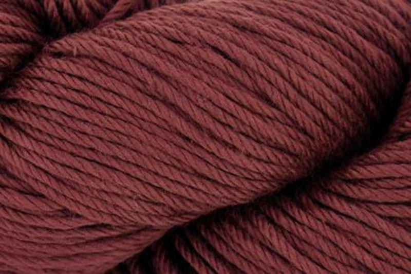 Cotton Supreme Yarn Universal Yarn 640 Currant