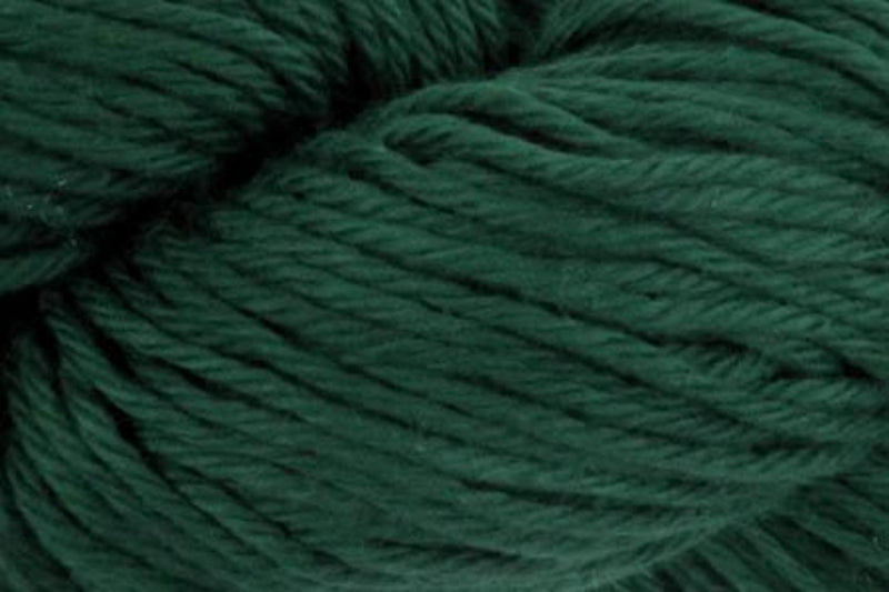 Cotton Supreme DK Yarn Universal Yarn 732 Hosta