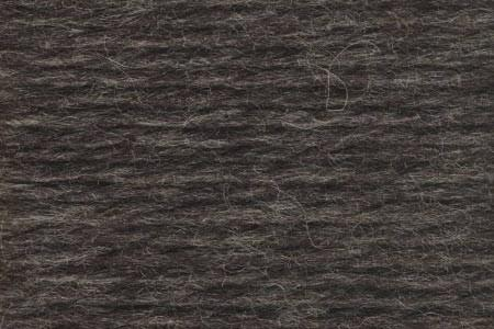 Deluxe Chunky Yarn Universal Yarn 91903 Charcoal Heather