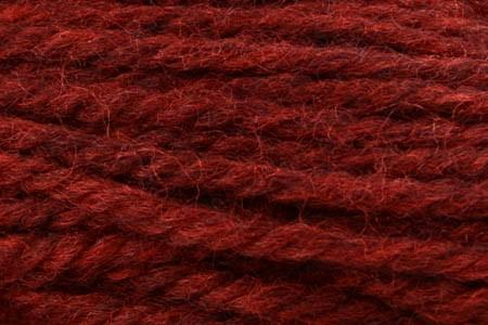Deluxe Chunky Yarn Universal Yarn 91904 Pomegranate Heather